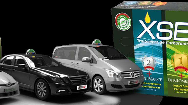 taxis-xsens-header